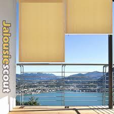 Spiegelfolie Fenster Sichtschutz Nachts Genial 4er Set Lounge Regal