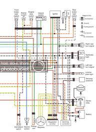 suzuki savage wiring schematic wiring diagram technic wiring diagrams suzukisavage com2004 page 2 i757 photobucket com albums xx211 babyhog s40 2004wiringdiagpg2 jpg