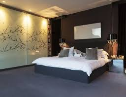 Lovely 10 Contemporary Bedrooms Youu0027ll Love