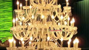 chandelier crystal replacements large size of crystal chandelier parts unforeseen replacement glass beads replacements full size chandelier crystal
