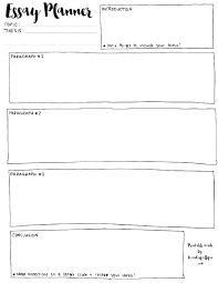 Homework Schedule Template Planner Excel Daily Work Assignment Sheet