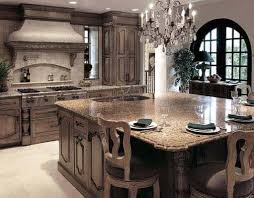 granite marble quartz countertops anna maria island