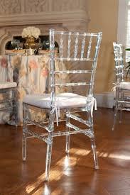 chiavari chairs rentals. Clear Chiavari Chairs Rentals