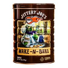 Photos, address, and phone number, opening hours, photos, and user reviews on yandex.maps. Terrapin Wake N Bake Jittery Joe S Coffee