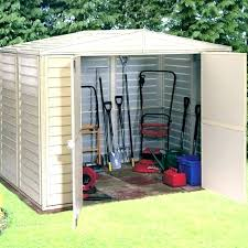 build your own shed kit do it yourself shed kits build a shed kit diy storage