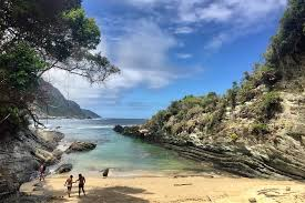 garden route addo 5 day tour from cape