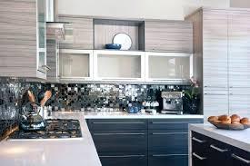 1900 kitchen cabinets cabinets cabinets kitchens gallery 1900 style kitchen design
