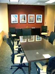 office decor idea. Professional Office Decor Ideas Female Attorney Lawyer Decorating Idea Law . S