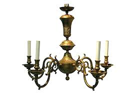 spanish revival chandelier colonial chandelier s colonial lighting chandelier small spanish revival chandelier