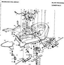 mercruiser ignition wiring diagram mercruiser mercruiser ignition wiring diagram mercruiser auto wiring on mercruiser ignition wiring diagram mercruiser thunderbolt