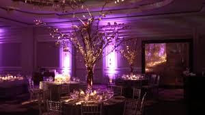 the ritz carlton washington d c cherry blossom wedding d cor