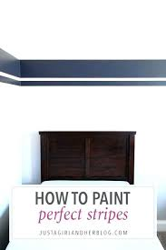 astounding painting stripes on walls ideas stripe painted walls painting lines on walls ideas best striped astounding painting stripes on walls
