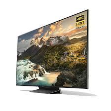 sony tv 75 inch 4k. brand new: lowest price sony tv 75 inch 4k