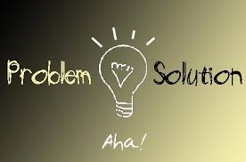 problem solution essays problem solution essays are a common essay type especially for short essays such as subject exams or ielts the page gives information on what they are