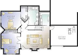 basement house designs. basement entry house designs e