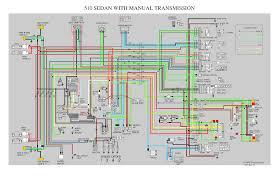 ez wire harness diagram wiring diagrams ez wire harness diagram all wiring diagram ez 21 wiring harness ez wire harness diagram
