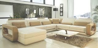 Modern Sofa Set Designs For Living Room At Modern Home Designs
