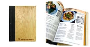 the 270 celebrity cookbook that sold out before it was even released
