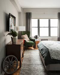 Mens Bedroom Colors Guys Heres Your Ultimate Bedding Cheat Sheet Hgtvs Decorating