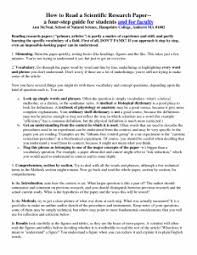 high school whats a good argumentative essay topic agenda  high school 2 argumentative essay examples a fighting chance essay writing 6 whats a good