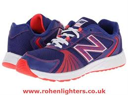 new balance kids shoes. kid red purple pink shoes sneakers new-balance 555 little big new balance kids t
