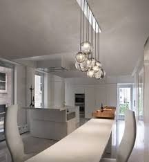 how high to hang chandelier in living room 55 admirable models of puppet sp l9 by