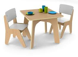 childrens tables and chairs table idea childrens table and