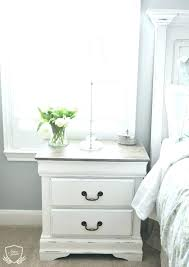 ideas for painting bedroom furniture. How To Paint Bedroom Furniture Painted Ideas White Chalk For Painting