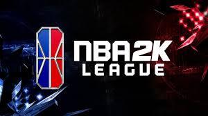 NBA 2K League Adding Four New Teams for ...