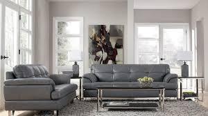 Contemporary Shelves black and silver living room ideas decorative shelves set for 3096 by xevi.us