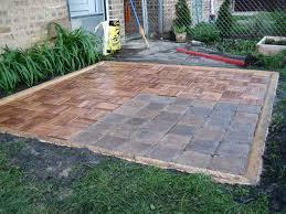 square paver patio with fire pit. Wonderful Patio Full Size Of Patio Paver Calculator Lovely With Fire Pit Cost Stone Ideas  Bud Paving Of  Throughout Square