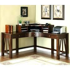 Custom made home office furniture Wall Units Custom Home Office Desk Custom Home Office Desk Custom Home Office Desks Custom Made Home Office Modernariatoinfo Custom Home Office Desk Modernariatoinfo