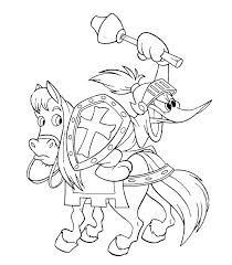 Colonial Coloring Pages Map Of Coloring Page Best Coloring Book Pics