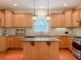 Kitchen Remodel Richmond Va Interior New Inspiration
