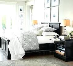 dark furniture decorating ideas. Unique Dark Dark Bedroom Ideas Furniture Decorating Idea Awesome  Color Alluring   Inside Dark Furniture Decorating Ideas
