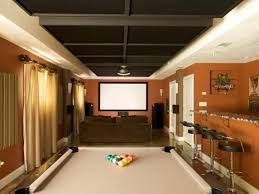 ultimate basement man cave. 23+ Most Popular Small Basement Ideas, Decor And Remodel. Man CavesBasement Ultimate Cave F