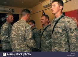 U S Air Force Senior Airman Daniel Smith Originally From Helena