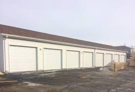 Garage Doors Bloomington Il - Wageuzi