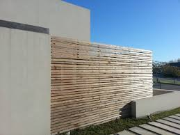 Small Picture 25 types of fences and walls to make your house more stylish