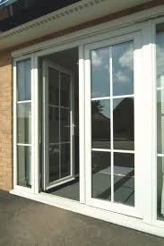 upvc exterior french doors pictures