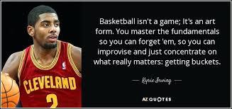 Motivational Basketball Quotes Amazing Motivational Basketball Quotes Best Quotes Ever