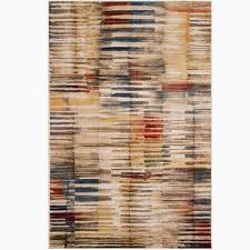 home depot rugs 9 12 luxury home depot t cards archives home furniture ideas fresh
