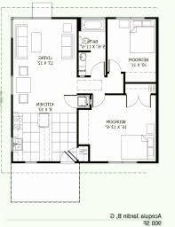 750 sq ft house plans house plans under 500 square feet unique 750 sq ft apartment floor