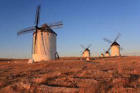 Интересные факты об Испании Испания по русски все о жизни в Испании Интересные факты об Испании