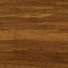 home depot bamboo flooring home decorators collection handscraped
