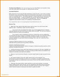 Construction Worker Resume Sample Best Construction Worker Resume