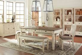 dining room chair lights over kitchen island dining room table light height dining chandelier ideas dining