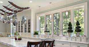 a quick guide to the differences among wood fiberglass vinyl windows in the twin cities