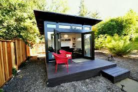 tiny backyard home office. Tiny Backyard Home Office Prefab Studio Kits On Bathroom Decor Ideas Advantages Of House Httpss Media E