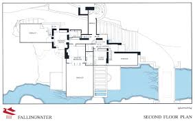 falling water plans pdf lovely falling water floor plan pdf fresh plans arch plans of falling